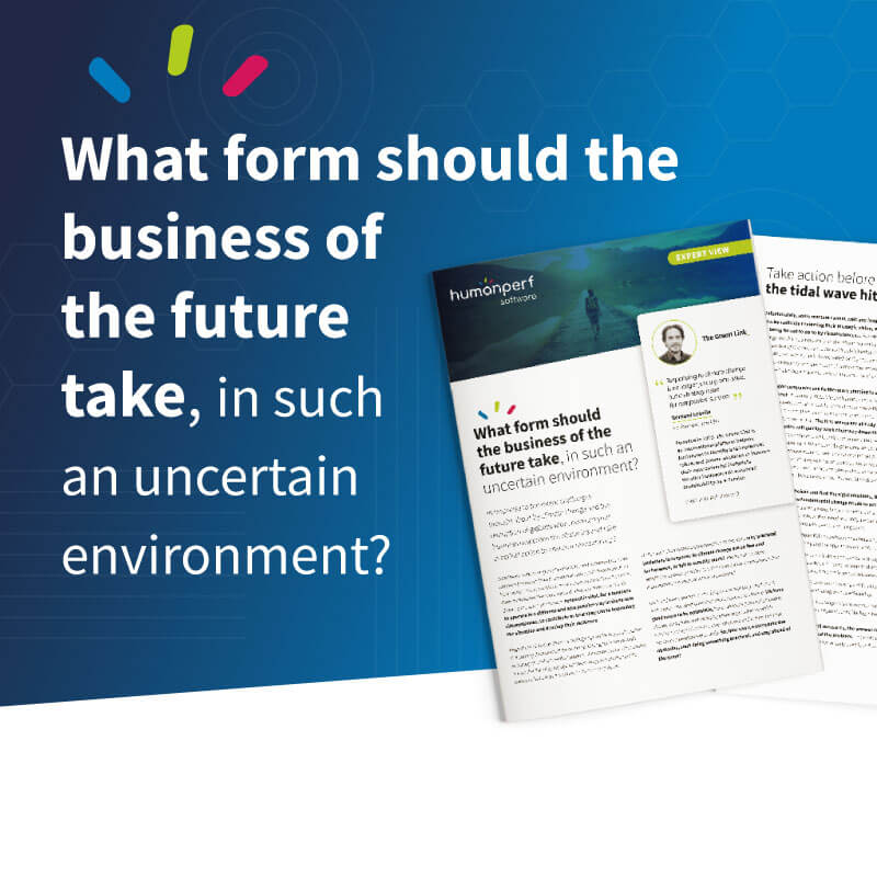 Download our ebook