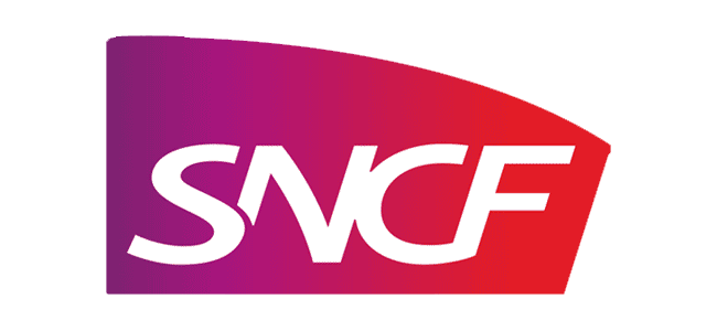 Participative Innovation at SNCF: the Leonard approach